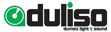 Duliso