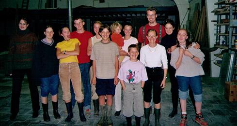 Groepsfoto_2000.jpg