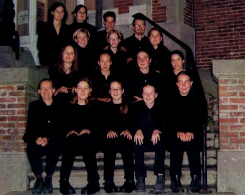 Groepsfoto_2002.jpg