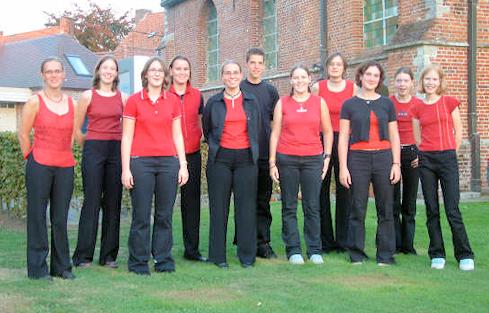 Groepsfoto_2003.jpg