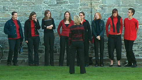 Groepsfoto_2005.jpg