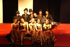 Groepsfoto_2007.jpg