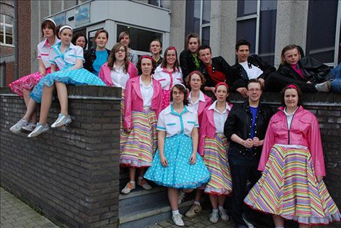 Groepsfoto_2008.jpg