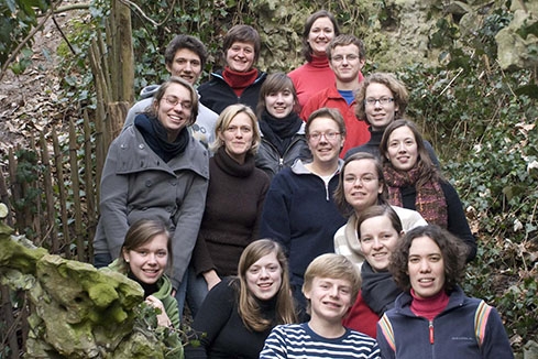 Groepsfoto_2010.jpg