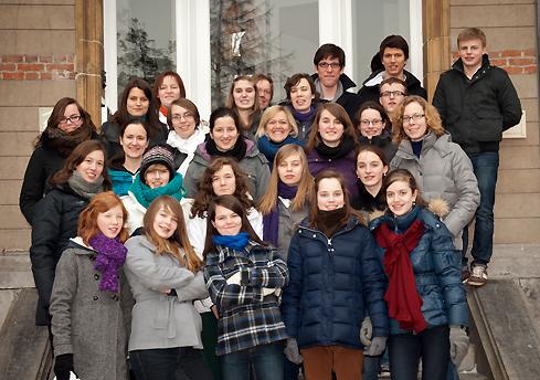Groepsfoto_2012.jpg