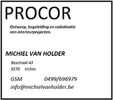 Van Holder