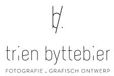 Trien Byttebier