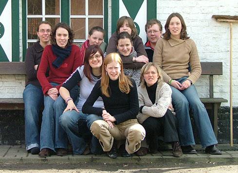 Groepsfoto_2006.jpg